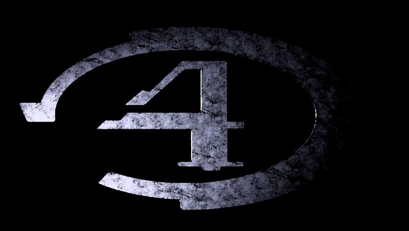 halo 4 story hidden in halo ce anniversary gamewatcher