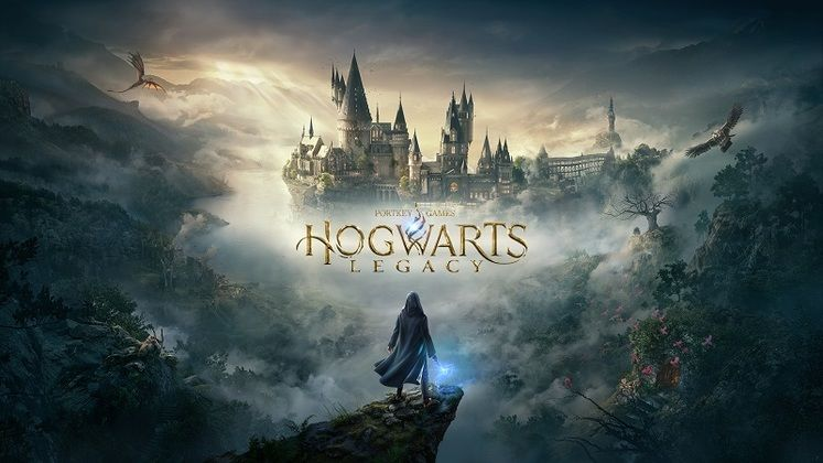 Hogwarts Legacy Is Coming To PC, Prequel To the Harry Potter Series Set in the Late 1800s