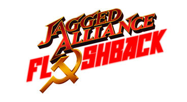 Jagged Alliance: Flashback Kickstarter succeeds with $368,614
