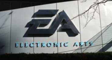 EA announce digital titles, 3 land in spring and 1 in summer 2011