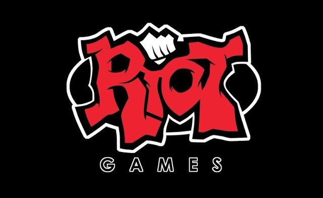 League of Legends developer Riot Games offers staff cash to quit