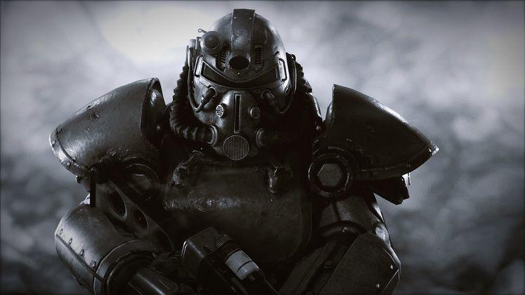 Fallout 76 Plasma Core - How to Get Plasma Core