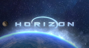 Turn-based 4X space strategy Horizon reaches beta, Iceberg thanks Early Access