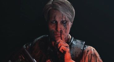 Death Stranding PC Patch Notes - 1.02 Update Released