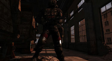 S.T.A.L.K.E.R.: Call of Pripyat has demands, found to be reasonable