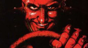 Indie creating new Carmageddon, Square Enix don't own the IP