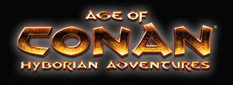 Funcom announce the monthly barbarian toll for Age of Conan MMO
