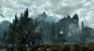 Bethesda dismiss link between Skyrim and Fallout: New Vegas lag