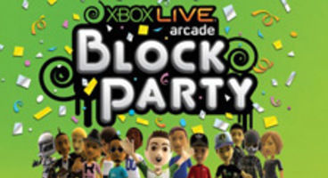 Xbox Live's March sales hit $10.6m, thanks go to Block Party promo