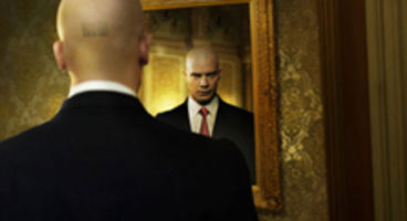 Daniel Benmayor to direct second Hitman movie, Olyphant returns?