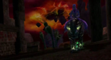 Sony add $25 mounts to EverQuest II, is result of