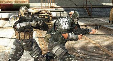 EA announces server shutdowns for older games