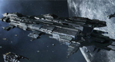 Rumour: CCP internally talk micro-transactions,