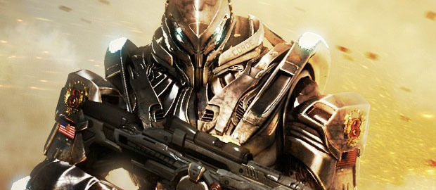 Strategy Informer's Game of the Year 2011