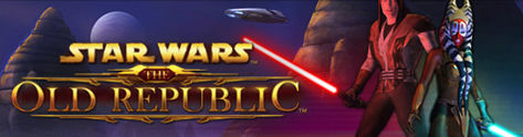 Mythic's Jacobs welcomes BioWare's The Old Republic MMO