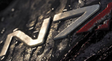 Mass Effect 2's disc swapping detailed, must suit