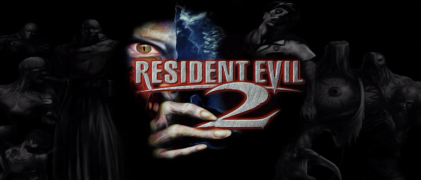 Resident Evil 2 Director Hideki Kamiya told Remake team
