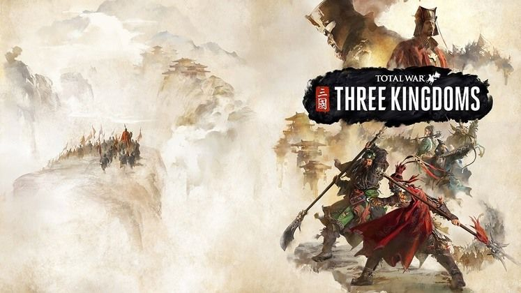 Total War Three Kingdoms Patch Notes - Family and Court Update