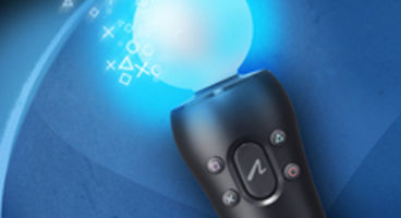 Sony spill all PlayStation Move details