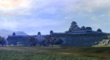 Creative Assembly focusing on smooth Shogun 2: Total War launch