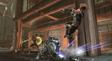 Sons of Trigon DLC now available for DC Universe Online