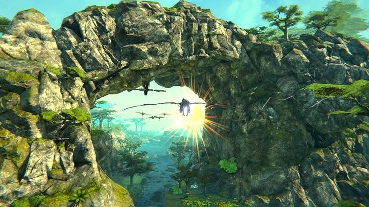 Panzer Dragoon: Remake Release Date Announced, and It's Happening Next Week
