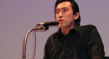 Shinji Mikami will found new studio,