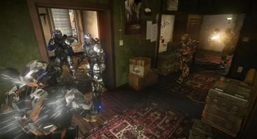 Crysis 2 'Decimation Pack' DLC now available