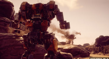 Paradox Interactive CEO Steps Down