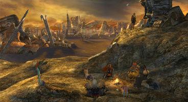 E3 2011: New Far Cry 3 details emerge