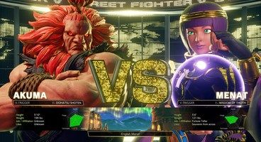 Street Fighter V Arcade Edition coming to PC January 16, new content free to current owners