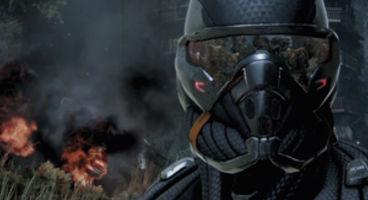 Crysis 3 a