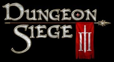 Square-Enix giving Dungeon Siege I and II away for free