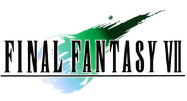 Report: Final Fantasy VII release on PC was mistake