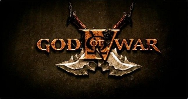 New evidence for God of War IV appears as composer lists game on resume