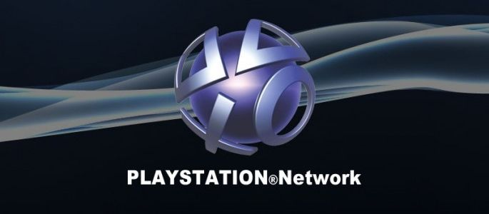 PSN down this Thursday for maintenance