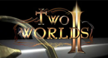 Two Worlds II gets US delay,