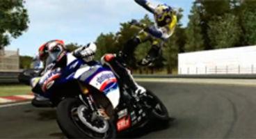 MotoGP and SBK rivalry