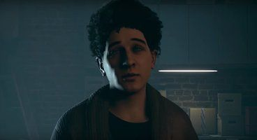 E3 2019: First Gameplay Trailer Released For Vampire: The Masquerade - Bloodlines 2