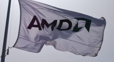 Former AMD staff claim Sony working on new console