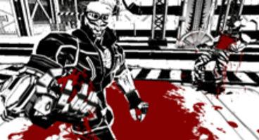 Madworld's Shigenori Nishikawa leaves developer Platinum Games