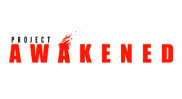 Project Awakened gets Unreal Engine 4 tech demo, 5 days left on Kickstarter