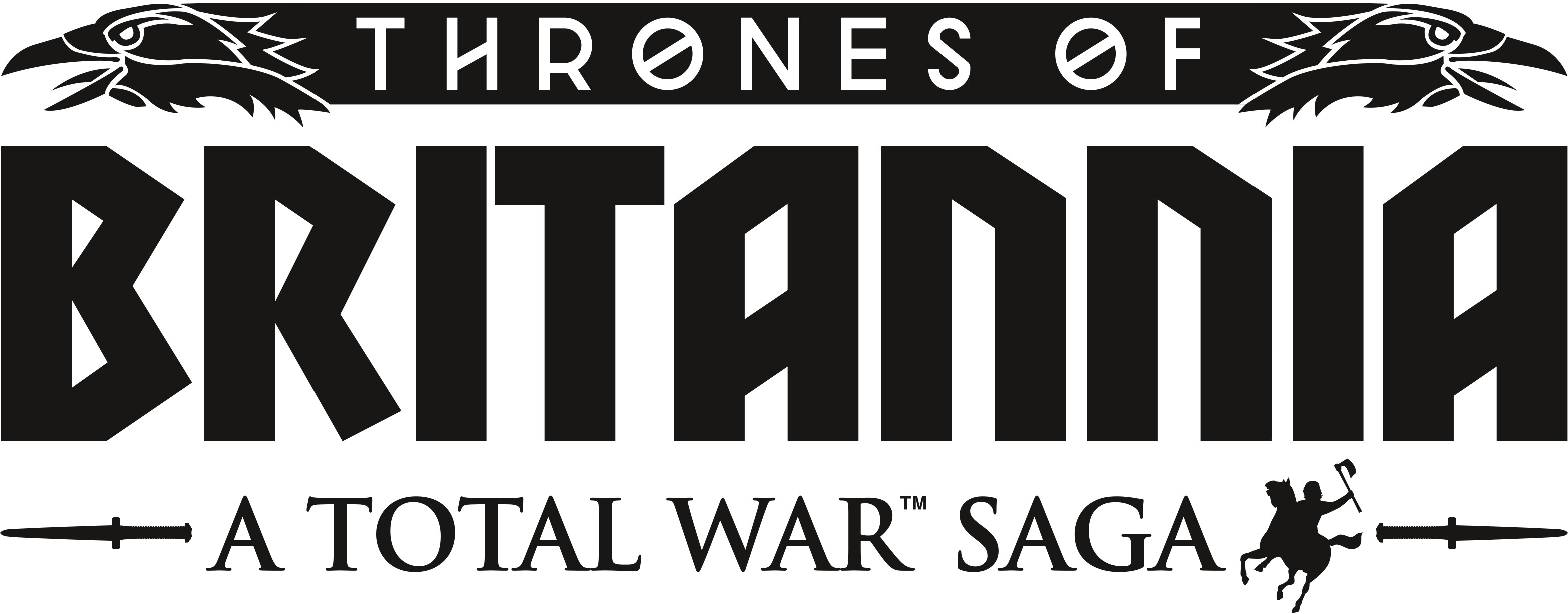 Resultado de imagem para Total War Saga: Thrones of Britannia