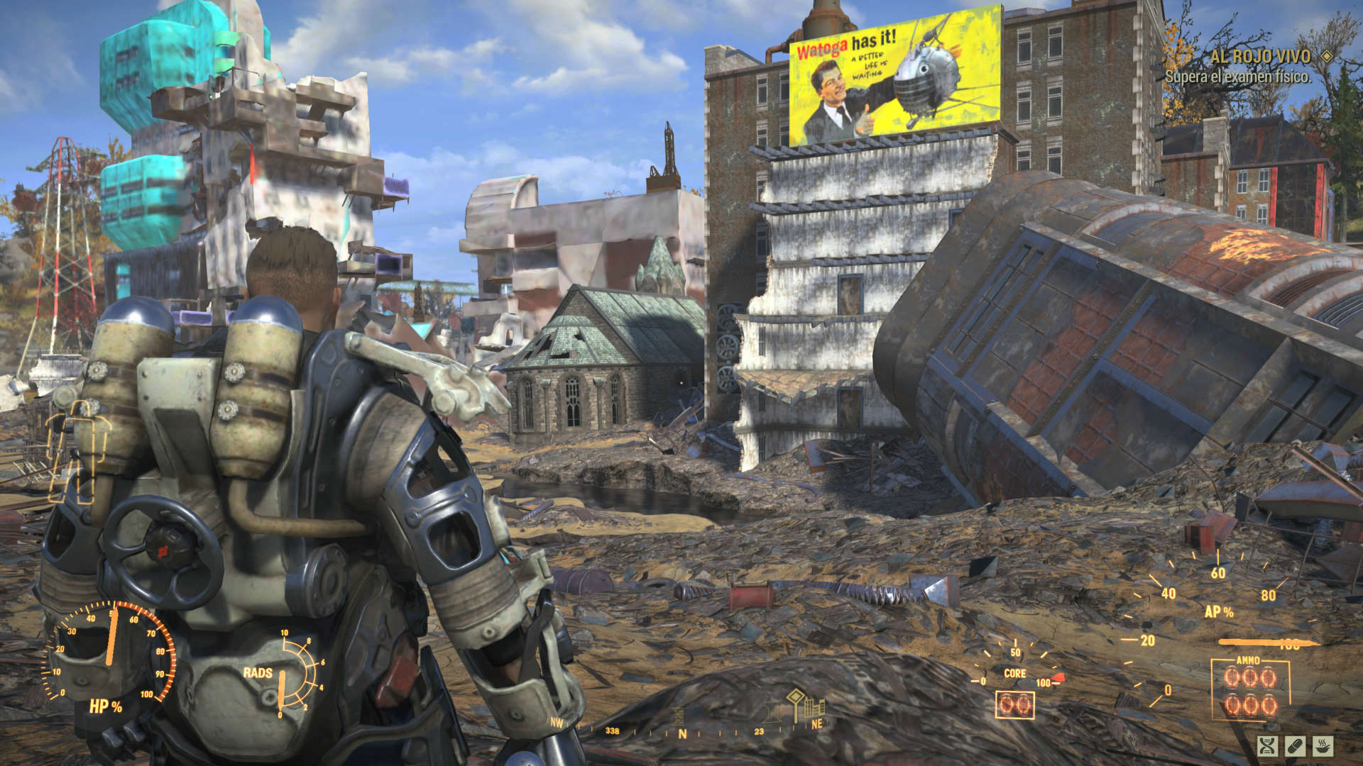 Bethesda Lets Modders Appeal Their Fallout 76 Bans, but