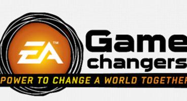 Maxis GDC event ignites SimCity rumours