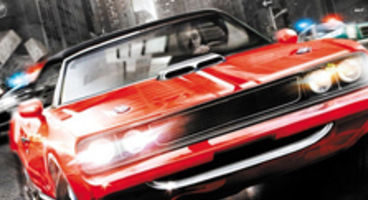 Ubisoft to resurrect Driver with E3 showing, labels it