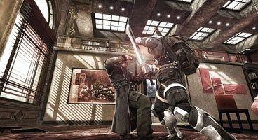 Highlander: The Game Canceled