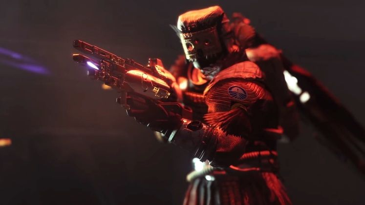 Destiny 2 Update Today - What is coming with this week's reset?