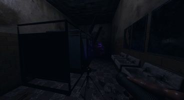 Can You Play Phasmophobia Solo - Is There A Singleplayer Mode?