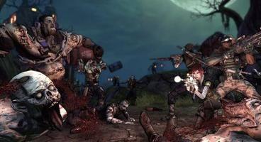 Namco Bandai to handle Witcher 3 publishing duties in Australasia